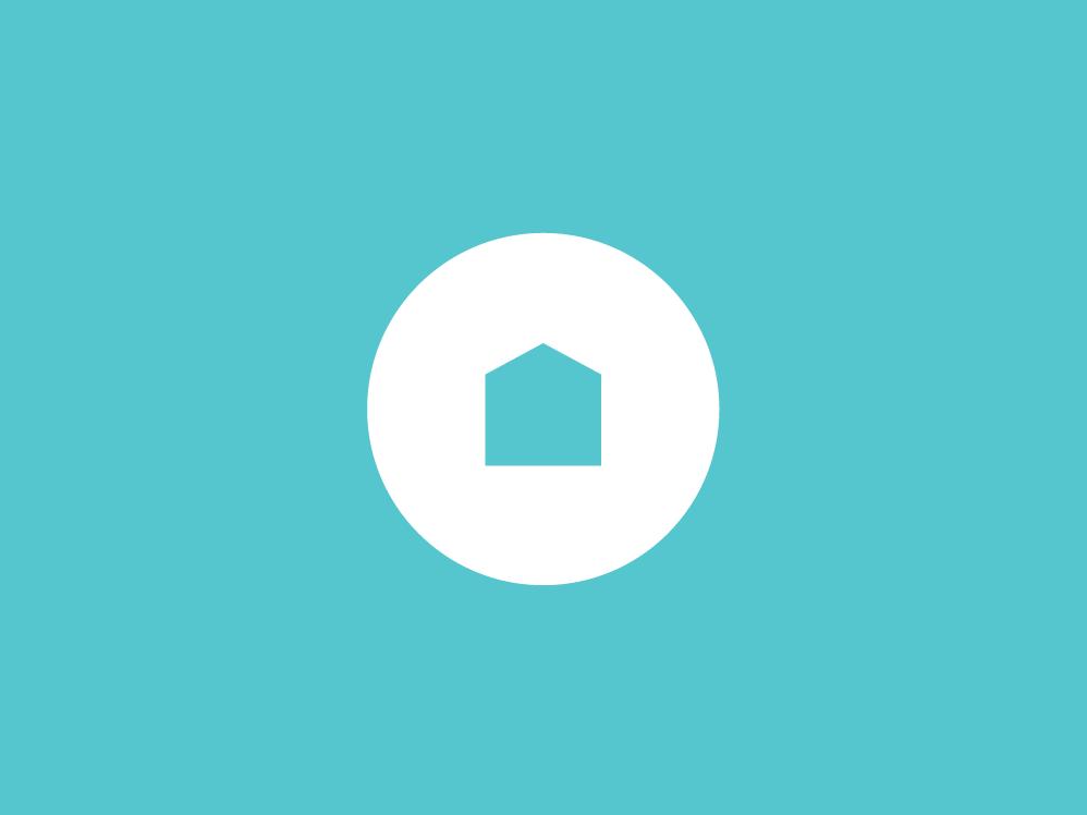 orgodomo-icon