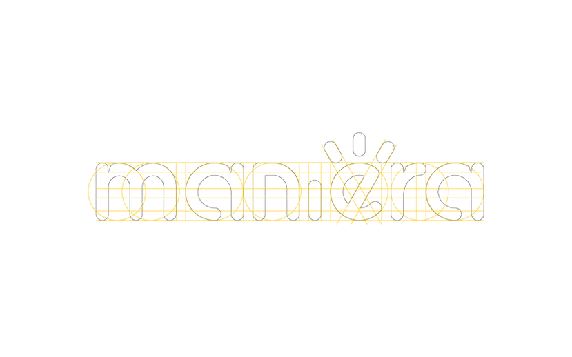 maniera-logo-construction