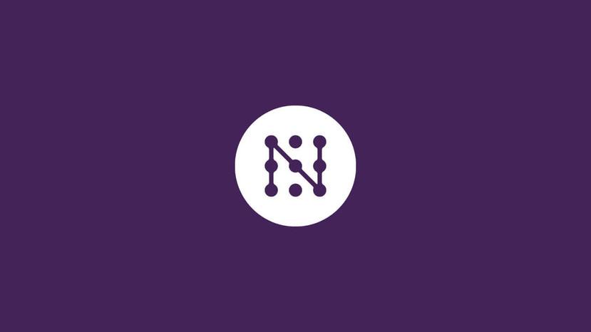 dotnetdays-icon-mono