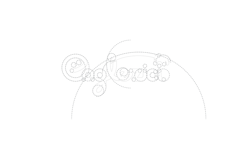 englezici-logo-construction