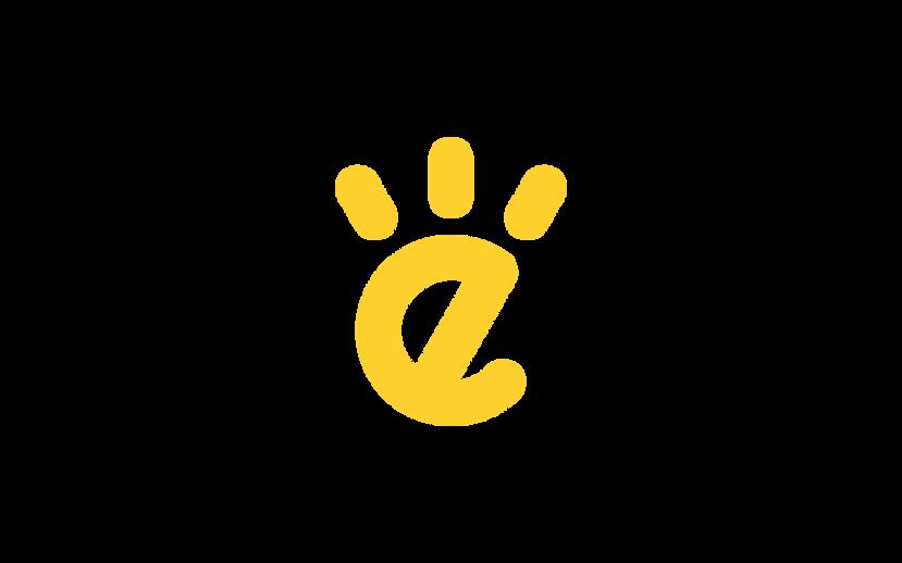 maniera-symbol