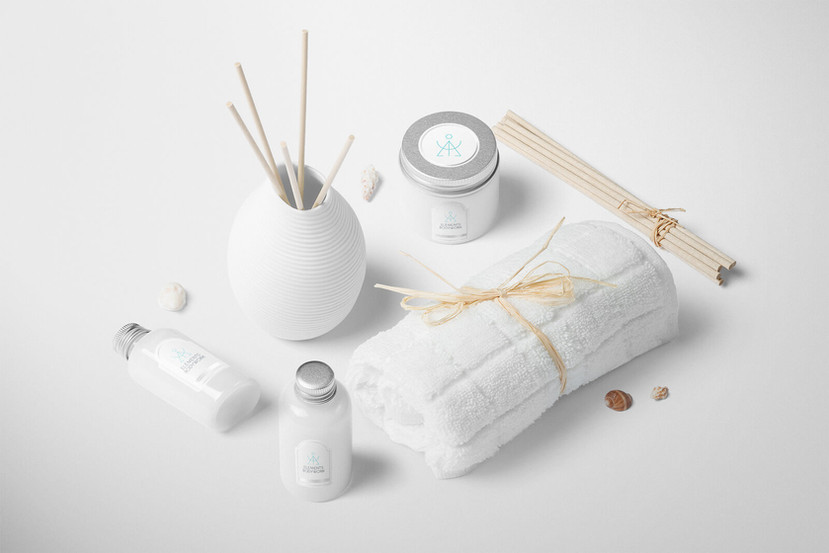 elements-bodywork-products