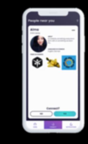 iPhoneX-Screenshot-2.png