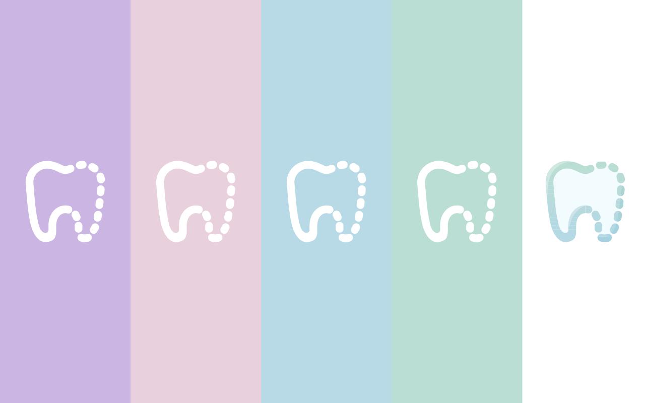 identica-color-palette