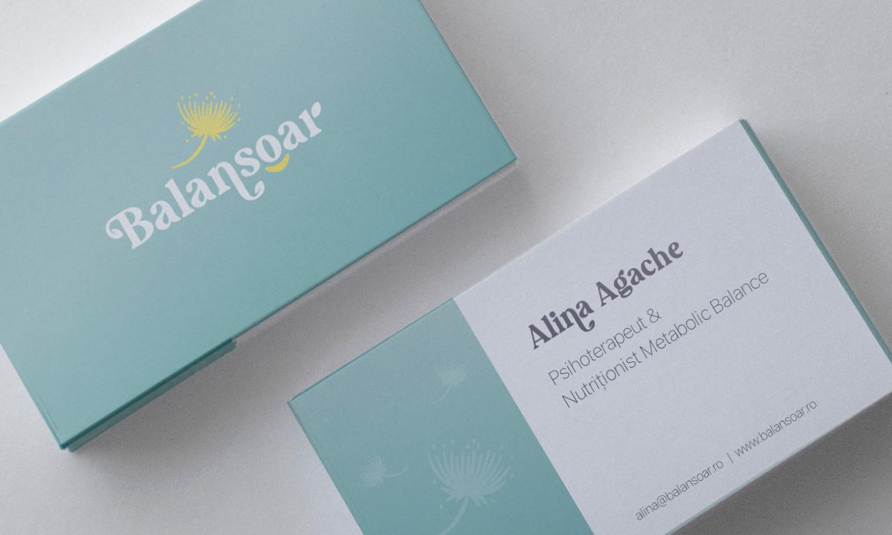 [Balansoar] business-card-mockup-01.jpg