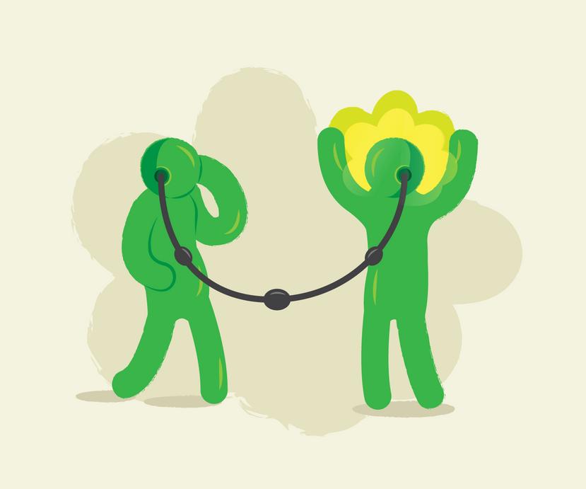 teamfluent-blogpost-illustration-18