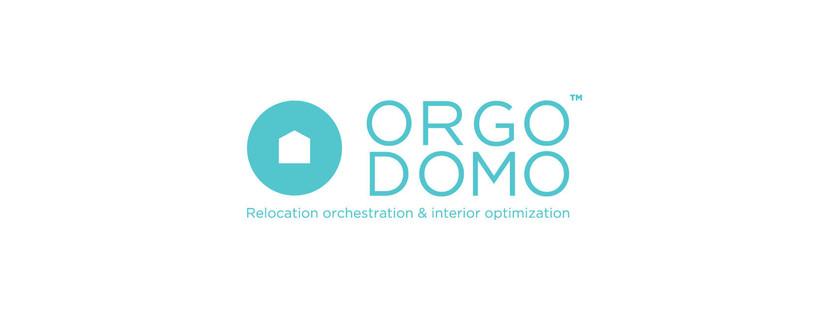 orgodomo-master-logo