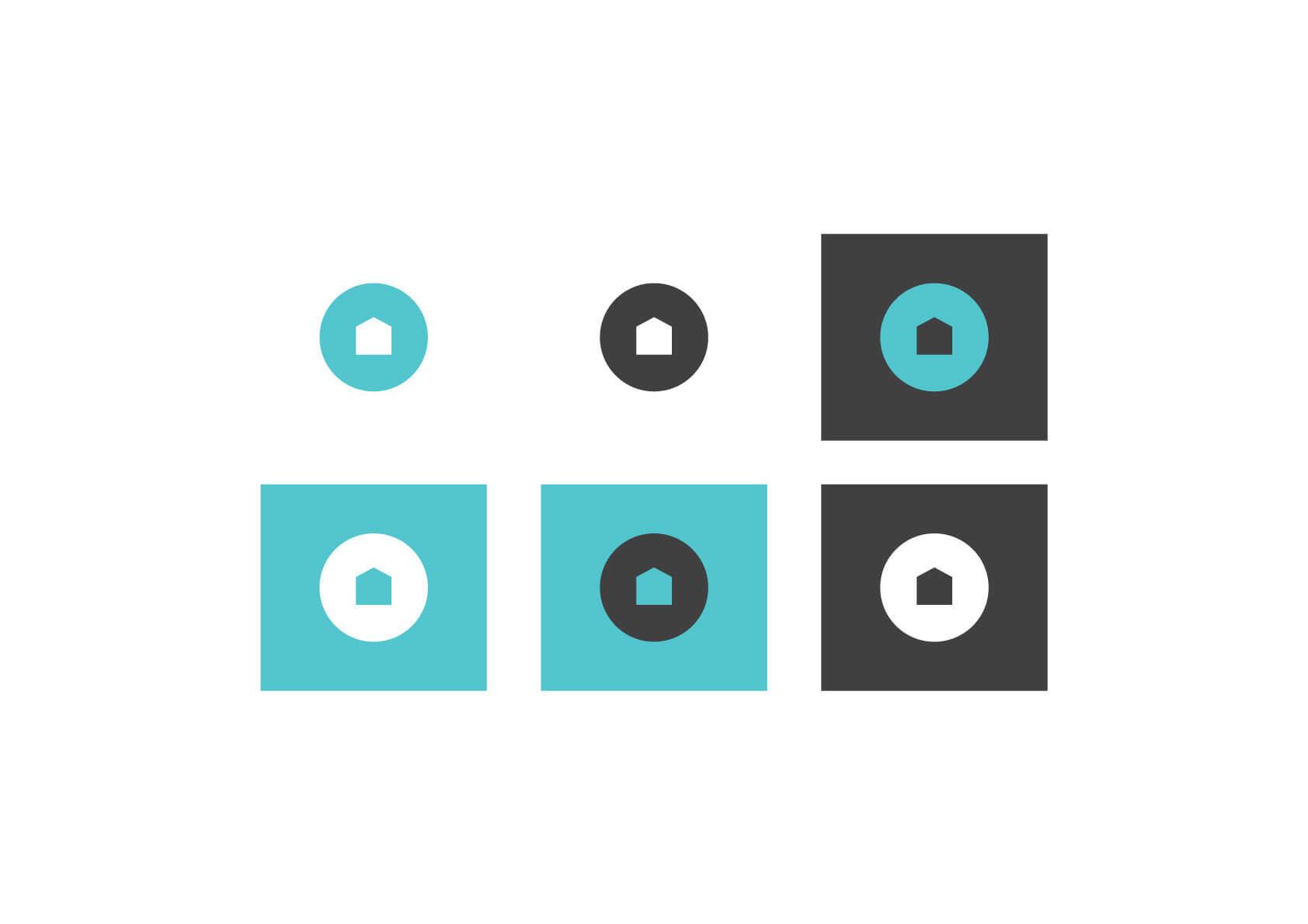orgodomo-icon-variations