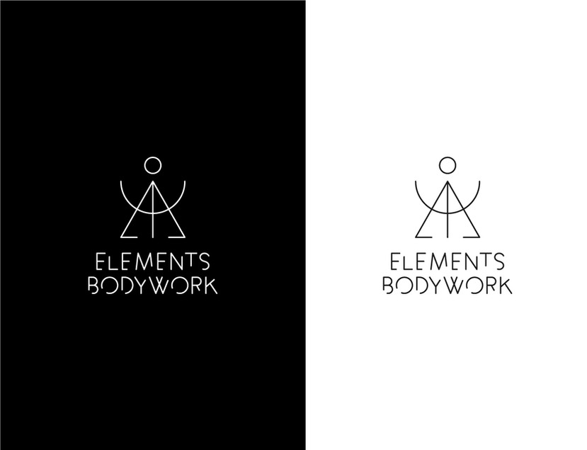 elements-bodywork-black-white