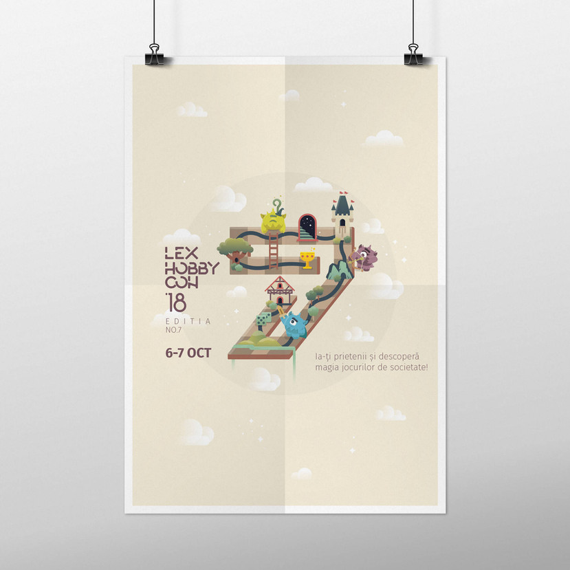 lhc-poster-2018