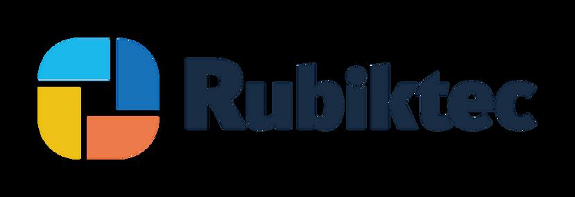 rubiktec-master-logo
