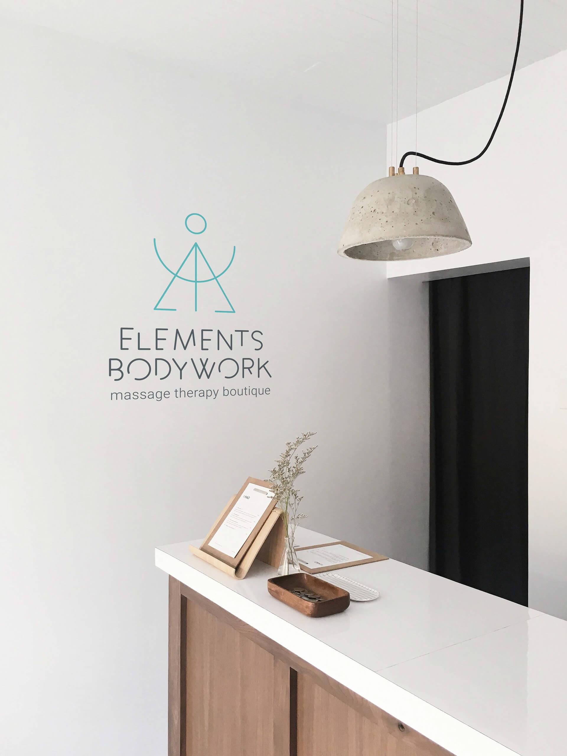elements-bodywork-reception