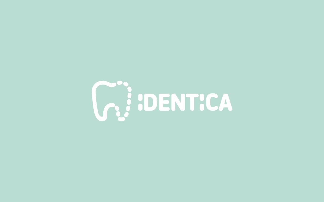 identica-logo-white