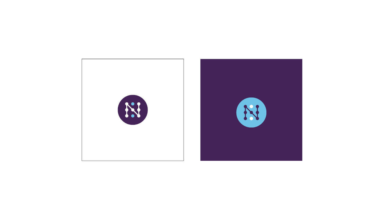 dotnetdays-icons-colored