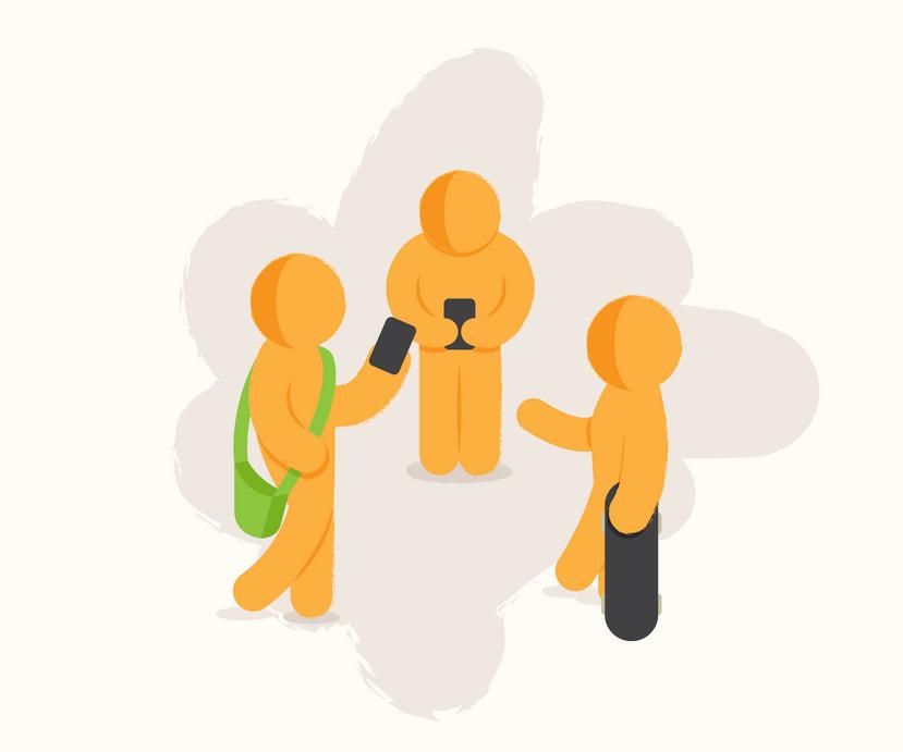 teamfluent-blogpost-illustration-19