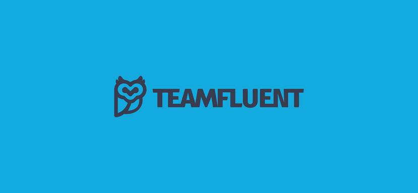teamfluent-mono