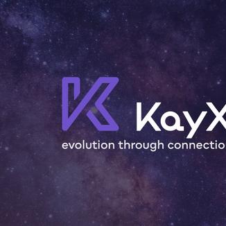 kayx-preview