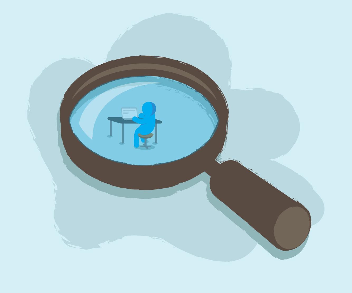 teamfluent-blogpost-illustration-4