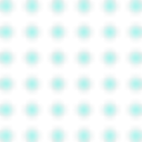 pattern-crosses-azure_2x.png