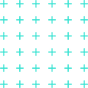 pattern-crosses-azure_2x.png