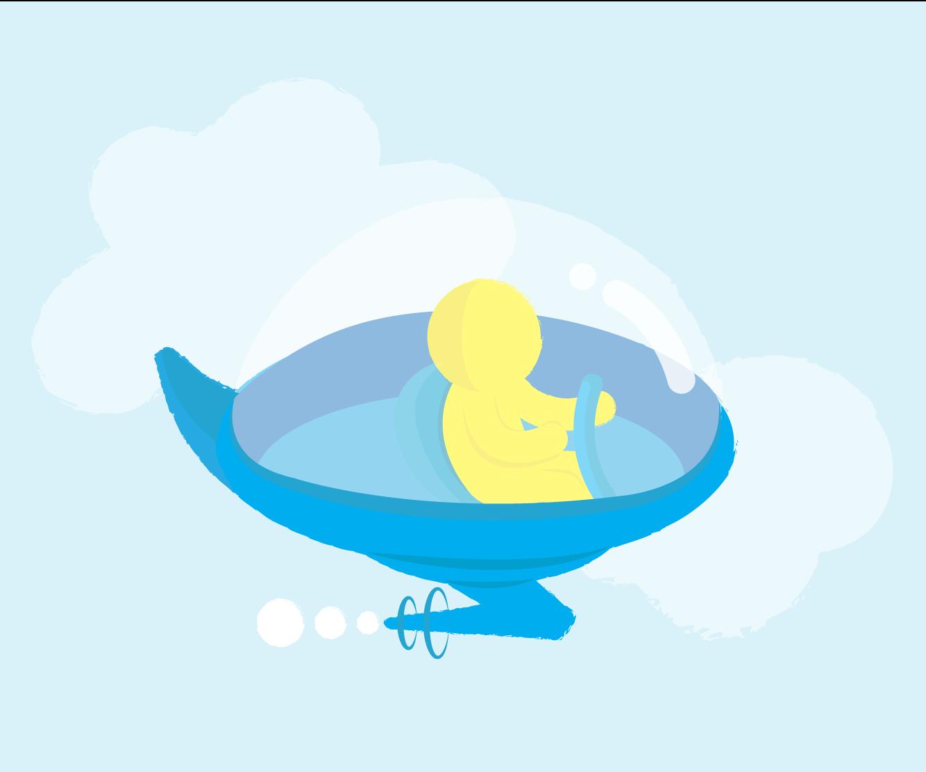 teamfluent-blogpost-illustration-10