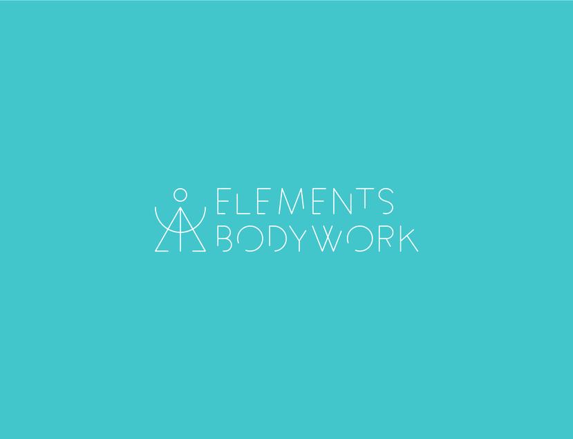 elements-bodywork-azure