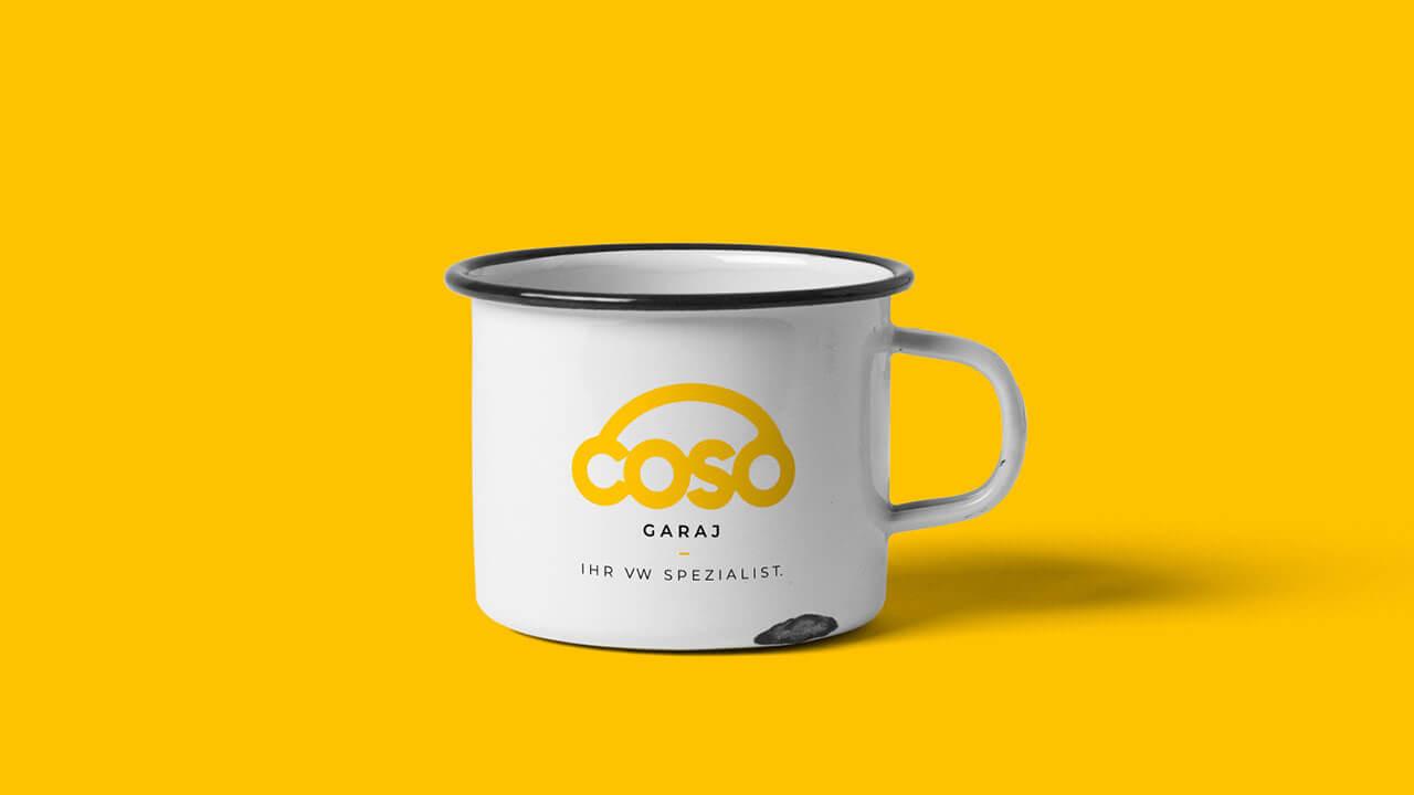 coso-mug