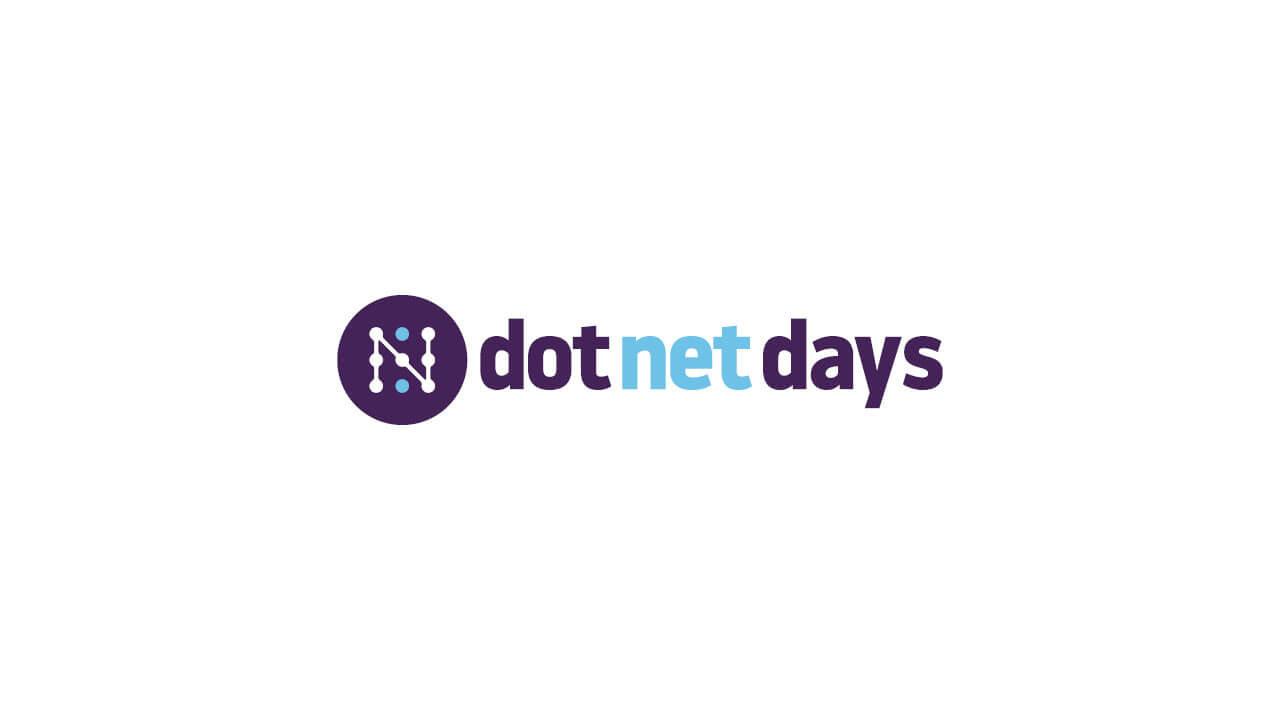 dotnetdays-master-logo