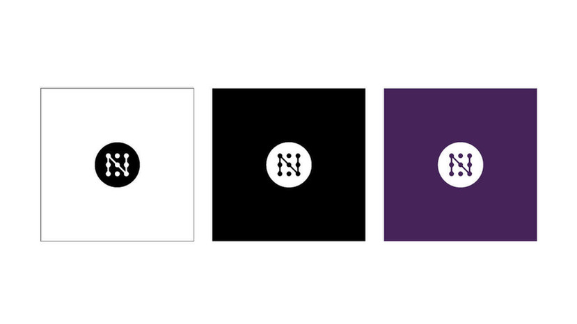 dotnetdays-icons-variations