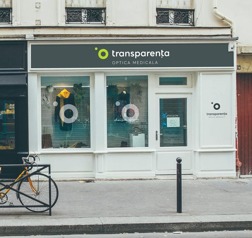 transparenta-shop-facade