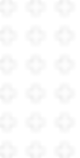 pattern-crosses-white_2x.png