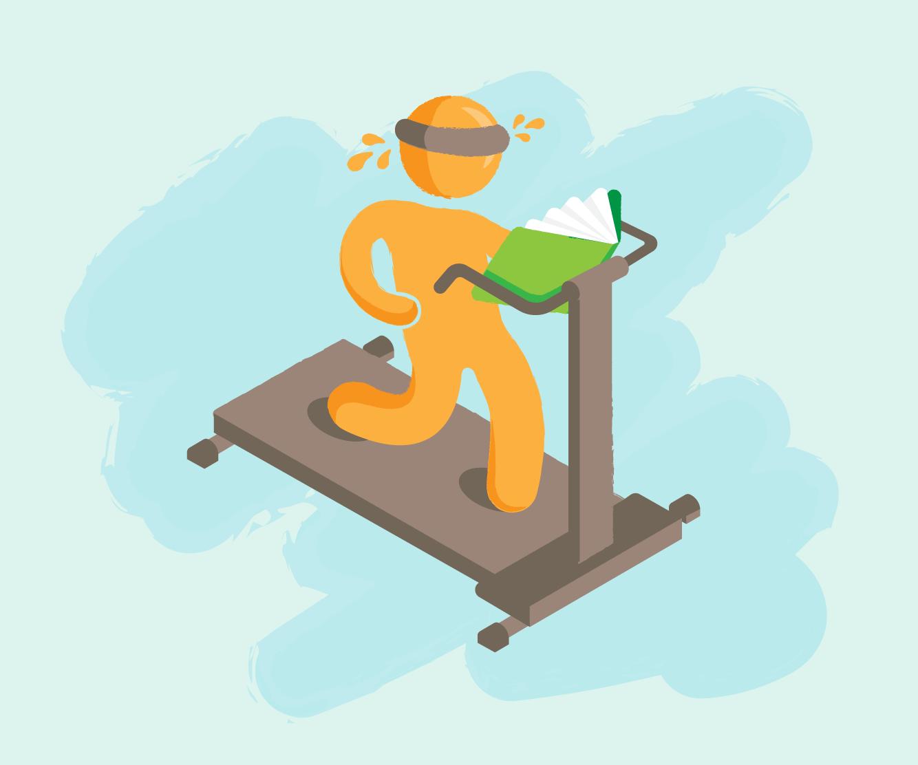 teamfluent-blogpost-illustration-6