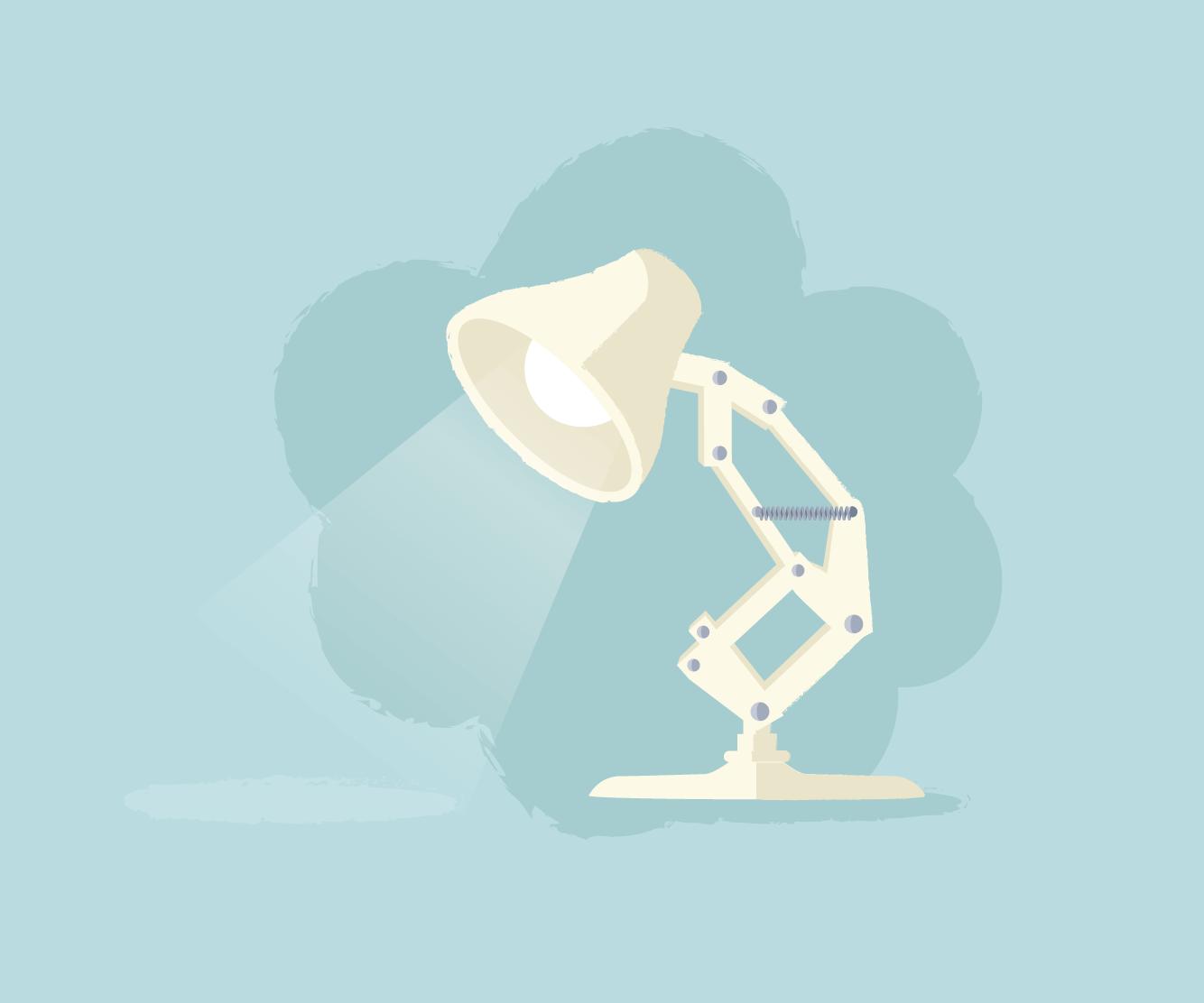 teamfluent-blogpost-illustration-17