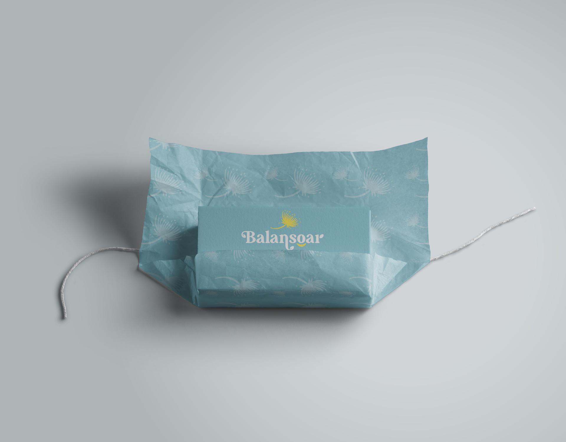 [Balansoar] Invitation-Card-Mockup-02.jp