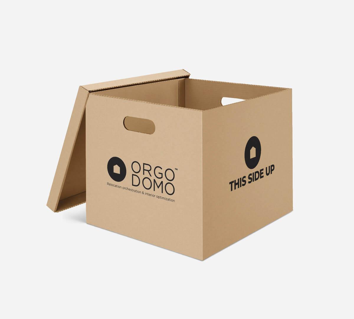 orgodomo-moving-box