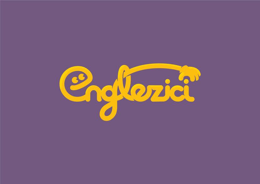 englezici-logo-purple