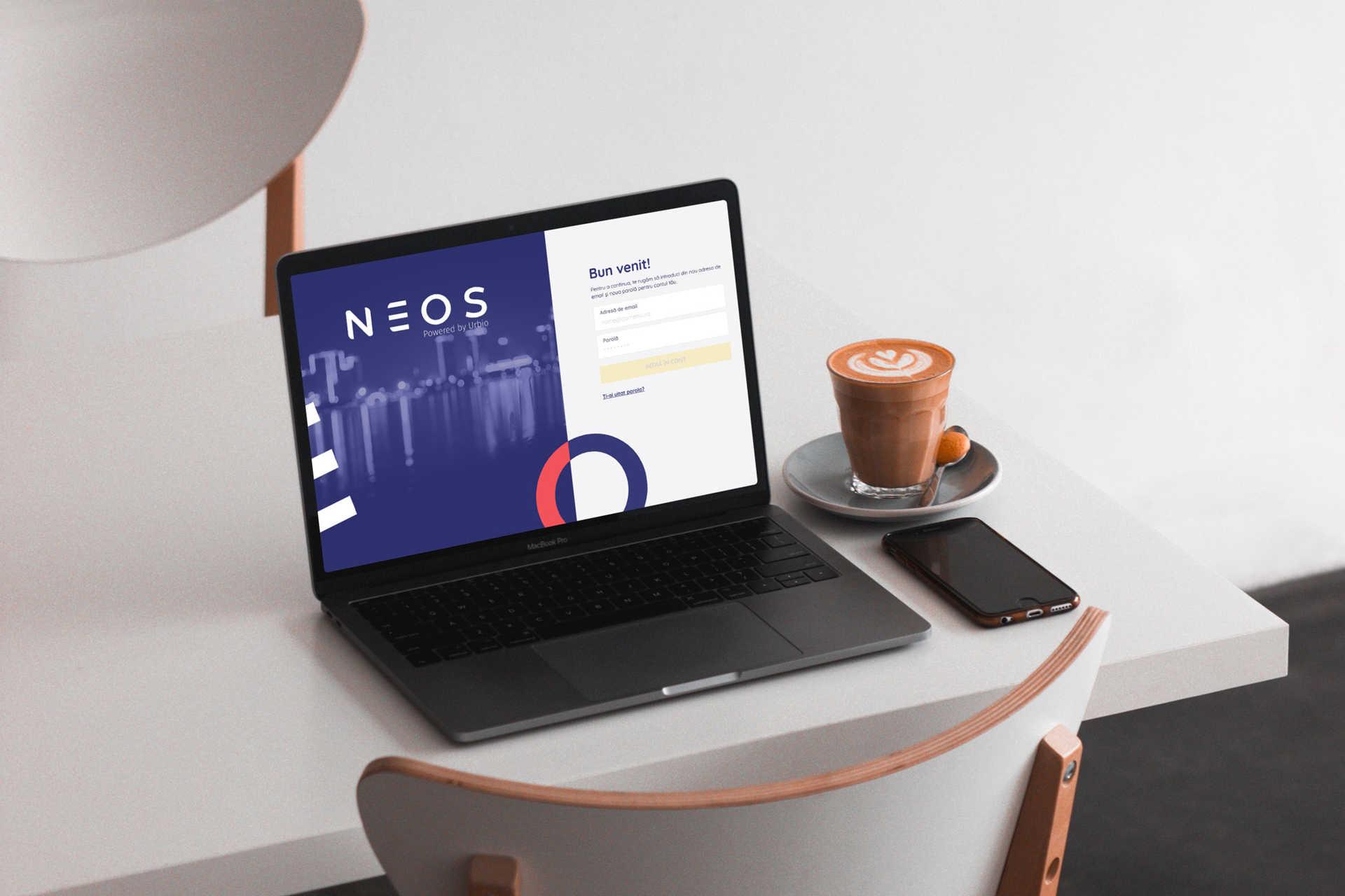 MacBook-on-Table-Mockup.jpg