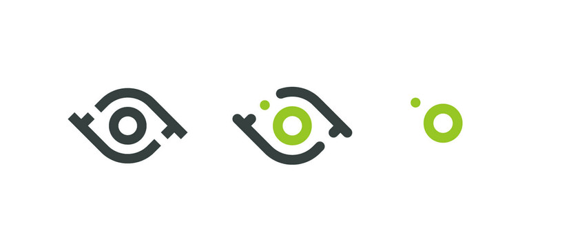 transparenta-logo-concept