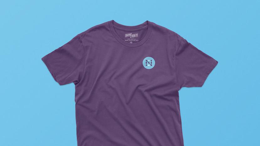 dotnetdays-t-shirt