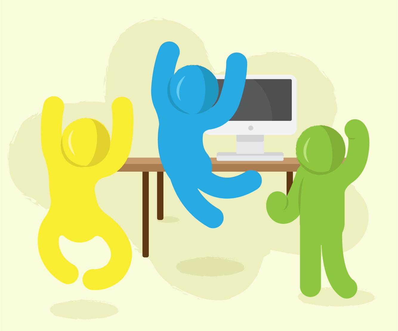 teamfluent-blogpost-illustration-11