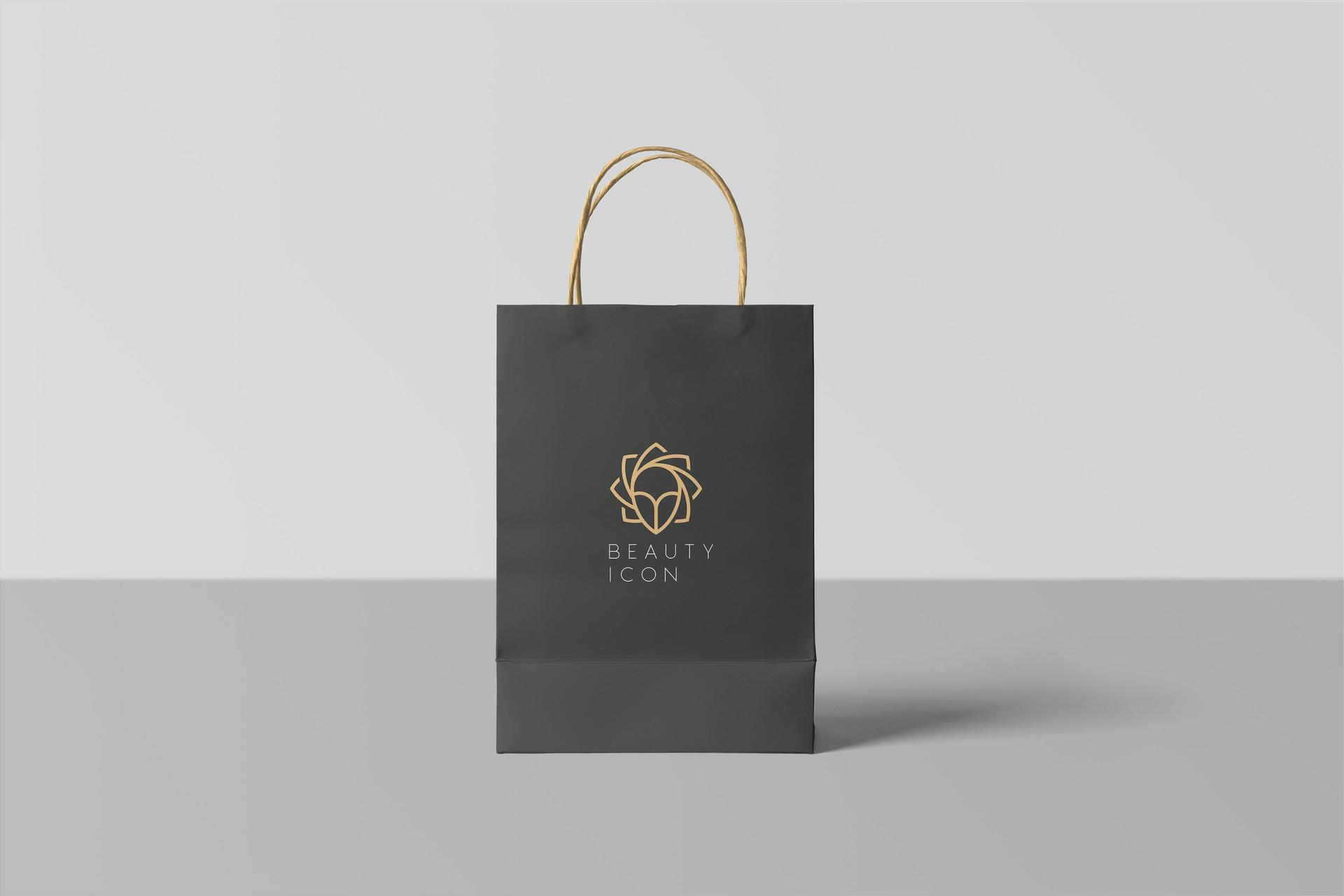 Paper-Shopping-Bags-Mockup-v2.jpg