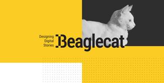 [Beaglecat]Pre-Home.png