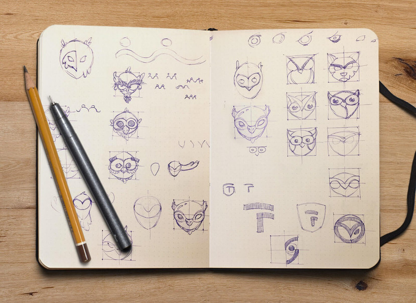 teamfluent-sketches