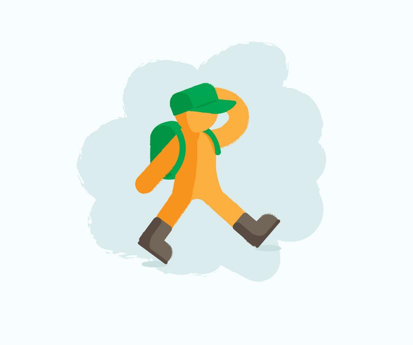 teamfluent-blogpost-illustration-5