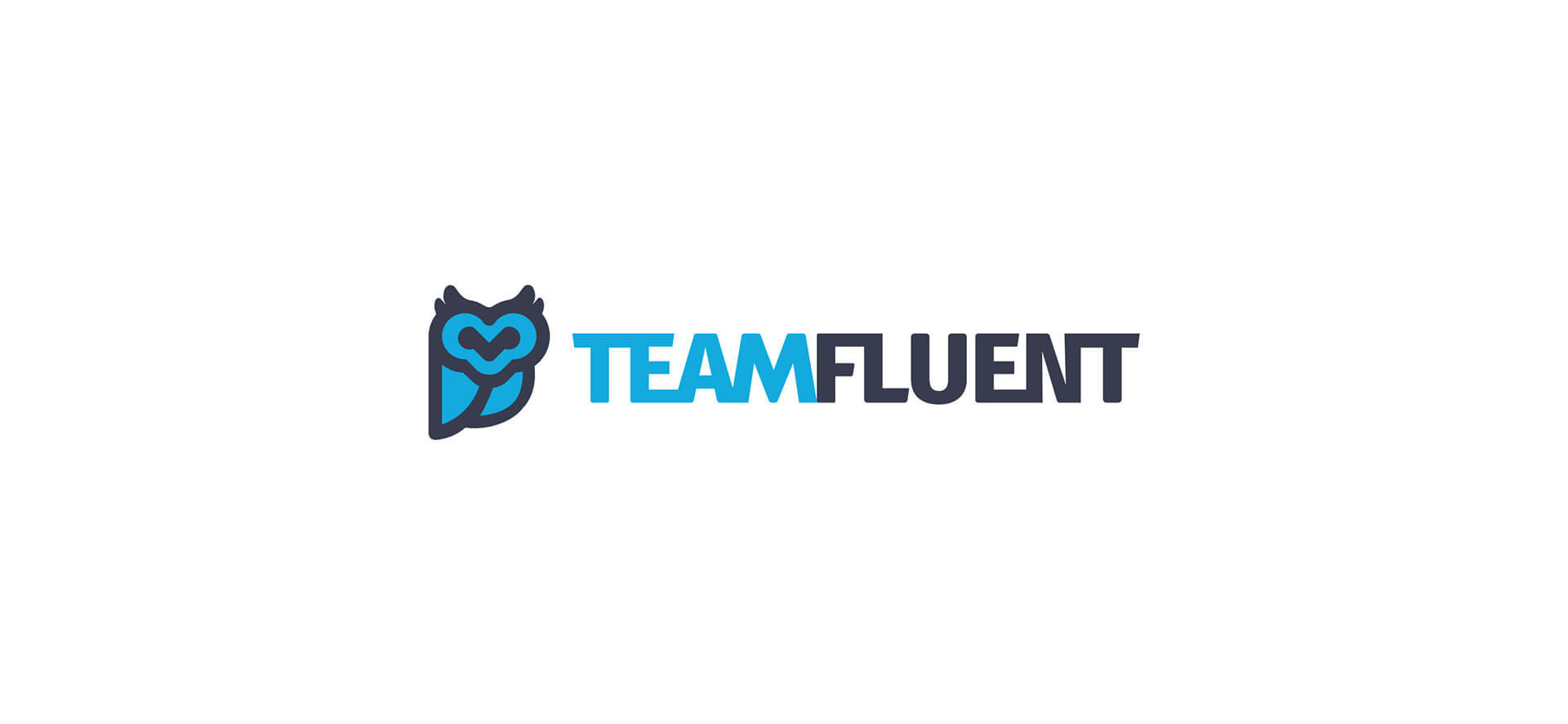 teamfluent-master-logo