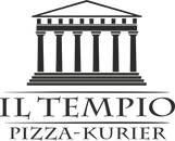 IlTempio_Logo.png