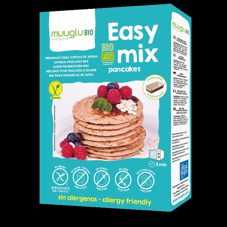 Nuevo_Bodegón_Easy_Mix_Pancake_ECO.png