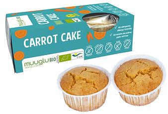 Carrot BIO WEB.jpg