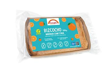 bizcocho-naranjaconfitada-muuglu.jpg