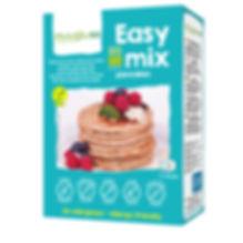 Nuevo_Bodegón_Easy_Mix_Pancake_ECO.jpg